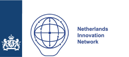 Holand Innovation Network