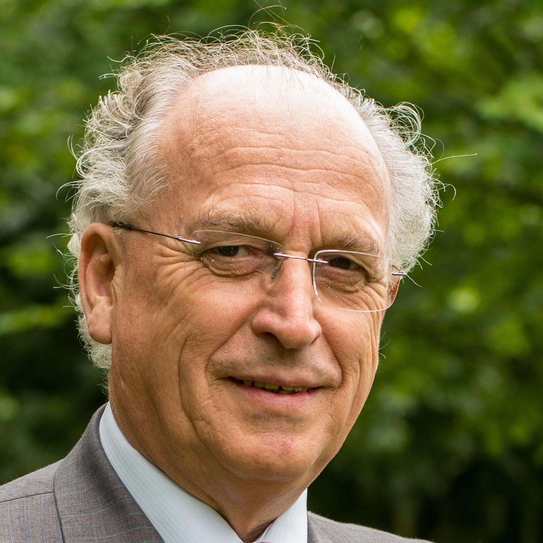 Jan Hak