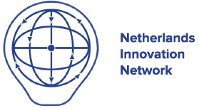 Netherlands Innovation Network